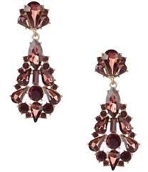 Women's <b>Crystal</b> & Rhinestone <b>Jewelry</b> | Dillard's