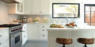 Modern kitchen colors 2016 Australian White Hgtv Kitchens Kitchens Hgtv Kitchen Colors 2016 Freebestseoinfo Hgtv Kitchens Kitchen Modern Kitchens Regarding Furniture Hgtv