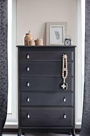 Die Schönsten Ideen Für Deine Ikea Kommode