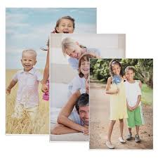 whole photo magnets acrylic magnetic picture frame neil enterprises