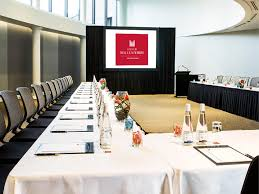 the setup of a conference room is an integral part of the conference and plays a major part in its success this reference guide lists the various styles of