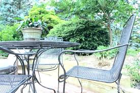 painting metal outdoor furniture best spray paint for outdoor wood furniture idea spray paint for outdoor painting metal outdoor furniture