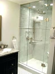 shower door gasket shower door gasket shower glass shower door seal replacement glass shower door shower
