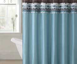medium size of exceptional shower curtains with mens bathroom perf then men poetica faux silk