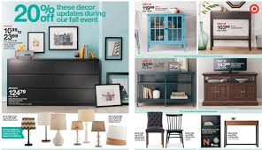furniture sale ads. Wonderful Furniture Target Furniture Sale Inside Furniture Sale Ads