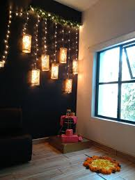 living room decoration for diwali bews2017