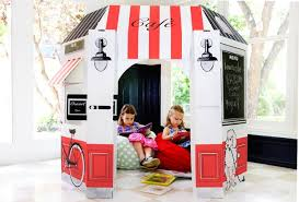 little play es book corner inhabitat green design innovation architecture green building