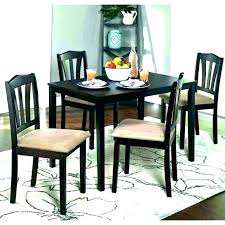 dining room sets under 200 kitchen table set and chairs for 7