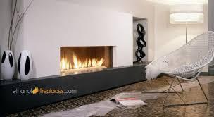 ethanol fireplaces for belezaa