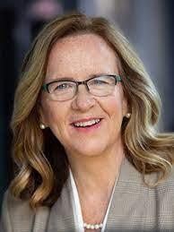 Sheila M. Riggs, DDS, MS, DMSc | School of Dentistry - University of  Minnesota