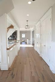 trim door and railing color is benjamin moore super white