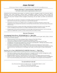Resume For Customs And Border Protection Officer Border Patrol Resume Border Patrol Duties Resume Example Customs