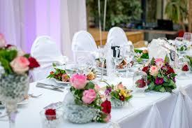 Existenzgr Ndung Als Hochzeitsplaner