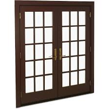 3 panel french patio doors. Most Ultimate French Doors Have A DP40 Rating For Commercial-grade Performance 3 Panel Patio
