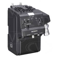 buy sony ca tx70 catx70 digital triax adapter for hxc d70 and sony ca tx70 catx70 digital triax adapter for hxc d70 and pmw