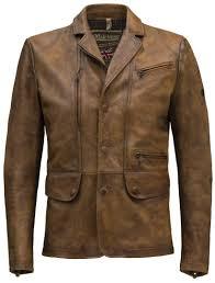 matchless boston brown fashion men leather jackets matchless leather jackets matchless motorcycle club the most fashion designs