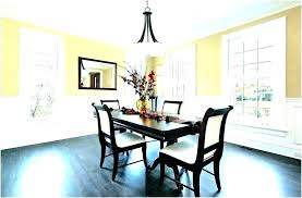 chandelier height from table dining table chandelier height chandelier hanging chandelier over dining table chandelier height