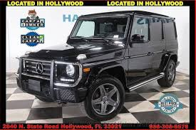 What will be your next ride? Used 2018 Mercedes Benz G Class For Sale Near Me Edmunds