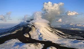 Вулкан Гекла описание фото контакты гиды экскурсии Фотографии