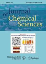 Synthesis and spectroscopic study of <b>high quality alloy</b> Cd x Zn 1− x ...