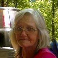 """Obituary   Alice """"Ma"""" Lee Case Henry   Hunter Funeral Home"""