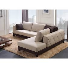 fabric sectional sofas. Shop Abbyson \u0027Verona\u0027 Fabric Sectional Sofa - On Sale Free Shipping Today Overstock.com 8654698 Sofas