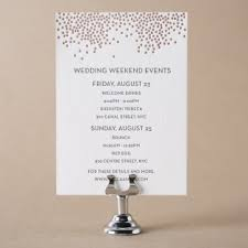 welcome party invitation wording wedding welcome party invitation wording wedding invitations