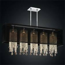 rectangular shade chandelier rectangular shade chandelier glass bead chandelier rectangular shade chandelier restoration hardware
