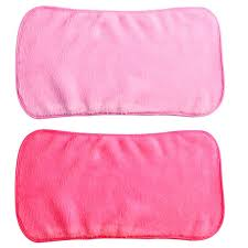 makeup remover towel reusable save yourself 100 s on remover s all maquillage