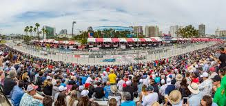 Tickets Now On Sale Acura Grand Prix Of Long Beach