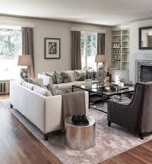 Gallery Of Awesome Ideas For Living Room Design