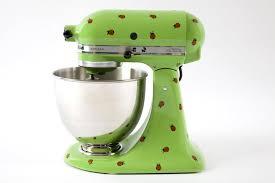 kitchenaid mixer color chart. image of: artisan kitchenaid mixer colors color chart s