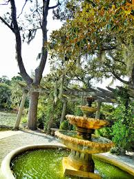 airlie gardens wilmington nc okay where is this and why have i not been