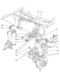 Vacuum diagrams 1984 1991 jeep cherokee xj 89 jeep cherokee wiring harness at ww