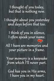 Death Anniversary Quotes Gorgeous 48 Touching Quotes For Beloved Mother's Death Anniversary EnkiQuotes