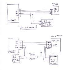 similiar xbox 360 power supply wiring diagram keywords xbox 360 power supply also switching power supply circuit diagram