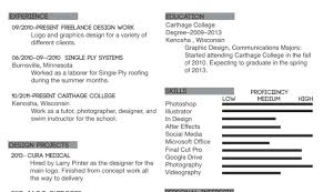 Free Resume Maker And Print Startling Free Resume Outline Tags Free Resume Builder And Print 52