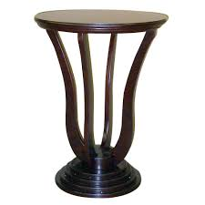 cherry end tables. Dita Cherry End Table Tables T