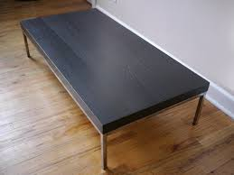 enchanting klubbo coffee table discontinued