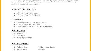 Word Mole Best Curriculum Vitae Template Academic Sample For