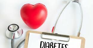 مرض السكري الكاذب عند الأطفال - ويكيات