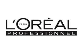 L`OREAL PROFESSIONNEL <b>Homme Паста моделирующая</b> ...