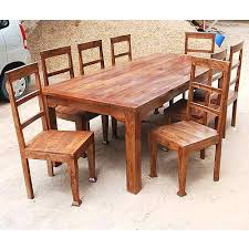 marvelous large dining table sets big room round chairs interesting ideas surprising solid oak and wood