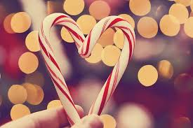 candy cane heart tumblr. Contemporary Tumblr Heart Candy Cane In Candy Cane Tumblr LoveThisPic