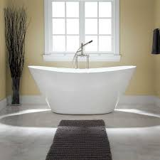 54 inch bathtub 54 54 bootz industries kona 412 ft right hand