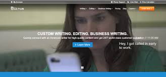 best reviews for online essay writing services ultius com review