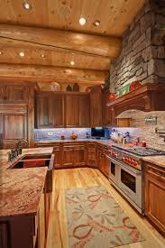 log cabin lighting ideas. best 10 cabin kitchens ideas on pinterest log lighting pictures u