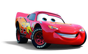 disney cars lightning mcqueen wallpaper. Perfect Lightning Vehicles For U003e Disney Cars Lightning Mcqueen Wallpaper Inside M