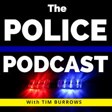 Lasd Force Options Chart The Police Podcast Podbay