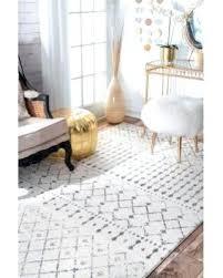 7 x 7 area rug hot summer s on grey area rug size 6 7 x 7 x 7 area rug